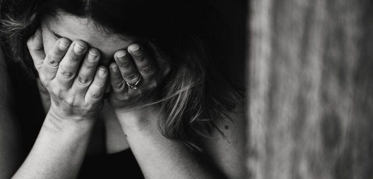 7 síntomas físicos que probablemente no sabías que eran causados por la ansiedad - BioBioChile