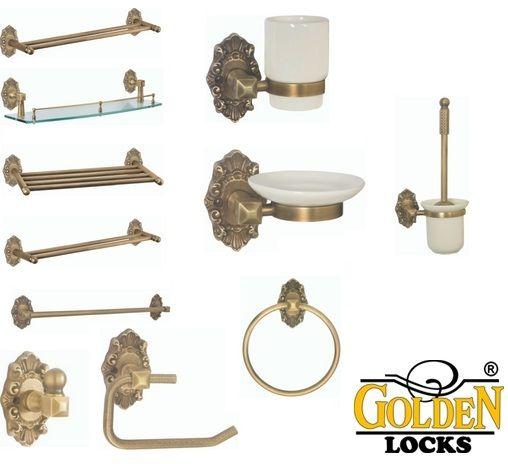 Goldenlocks Com India Crown Custom Door Hardware