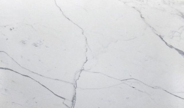 Name: Мрамор Статуарио Венато/ Statuario Venato Marble. Additional Names: Bianco Statuario Venato,Statuario Venate,Statuary Venato,Statuary Vein. Country: Италия / Italy. Description: White Marble From Italy. http://www.jet-stone.ru/statuari  #Marble #Marmor #Marbre #Marmo #Marmol #StatuarioVenato #Statuario_Venato  #Bianco_Statuario_Venato #Statuary_Vein