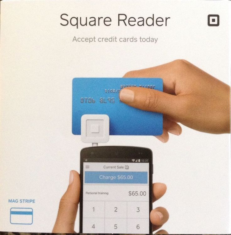 Nice Credit Card Machine: One Square Reader. Square credit card reader for iPad, iPhone or Android   Etsy & eBay Check more at http://creditcardprocessing.top/blog/review/credit-card-machine-one-square-reader-square-credit-card-reader-for-ipad-iphone-or-android-etsy-ebay/