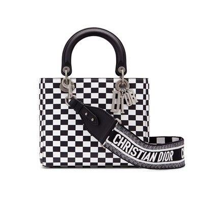 バッグ レディース ディオール オフィシャル ウェブサイト Stylish Handbags Luxury Black