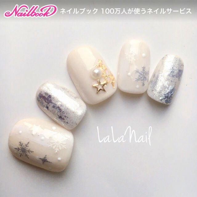 https://img.nailbook.jp/photo/full/74dd22ecbdd53a7b1ade580ccbd3ce6586c00cd8.jpg #Nailbook #ネイルブック