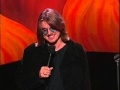 Mitch Hedberg - King of the one liners
