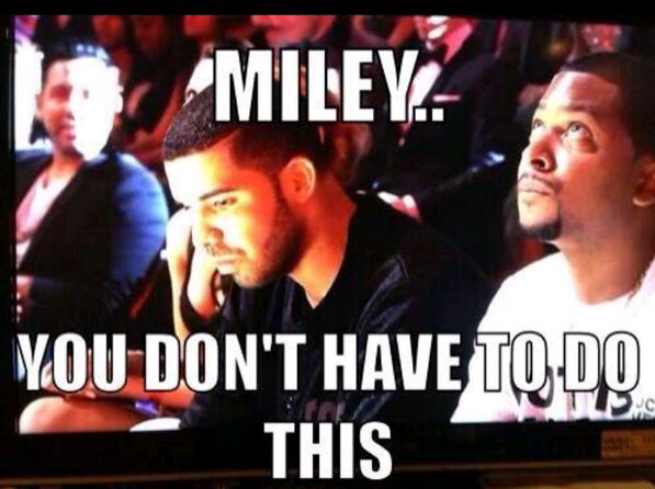 Drake Funny Dance Meme : Charles drake hotline bling coub gifs with sound