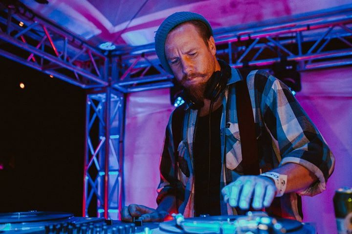 Spin it again, DJ. #vmsquamish