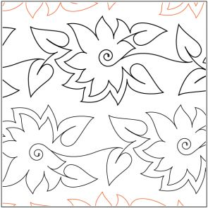 1266 best Longarm Digitized Quilting Designs images on