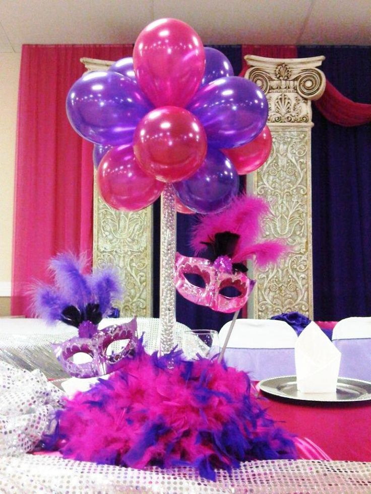 About My Quinceanera On Pinterest Quinceanera Ideas Quinceanera