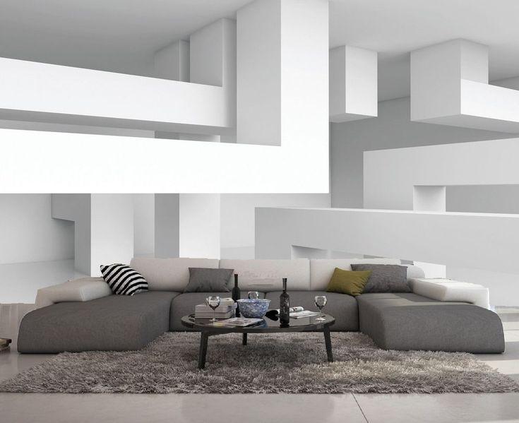 papier peint intisse trompe l oeil photo murale relief 3d. Black Bedroom Furniture Sets. Home Design Ideas