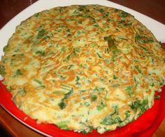 Ispanaklı AkıtmaIspanaklı Akıtma    Malzemeler:    500 gr. un (4 bardak)    3 yumurta    1,5 su bardağı (350 gr. ) süt    2 yemek kaşığı ayçiçek yağı    1 soğan    1 yemek kaşığı tereyağı    500 gr. taze ıspanak    1 çay kaşığı tuz    1 çay kaşığı karabiber    Yazının Devamı: Ispanaklı Akıtma | Bitkiblog.com  Follow us: @bitkiblog on Twitter | Bitkiblog on Facebook