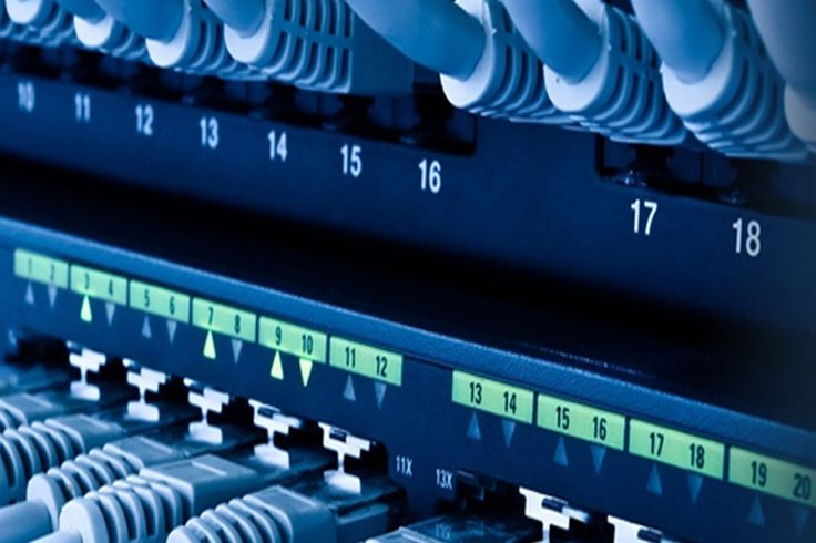 We are IT consultant specialize in (Computer system, installation and support, Active directories and VoIP Phone system from GrandStream Certified Partner/Installer) We also do wiring, CAT5 or CAT6, Racks mount, punch down, wall jacks Juniper firewall reseller and install, monitor and support for all your network #visit http://www.njtechmatrix.com