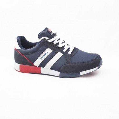 Forza 1020 Erkek Spor Ayakkabı #erkekayakkabı #ayakkabımodelleri #sporayakkabı #erkeksporayakkabı #ayakkabı #sporayakkabımodelleri