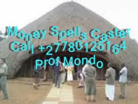 Money Spells In Malaysia Singapore Kenya USA UK Call Or WhatsApp+2778012...