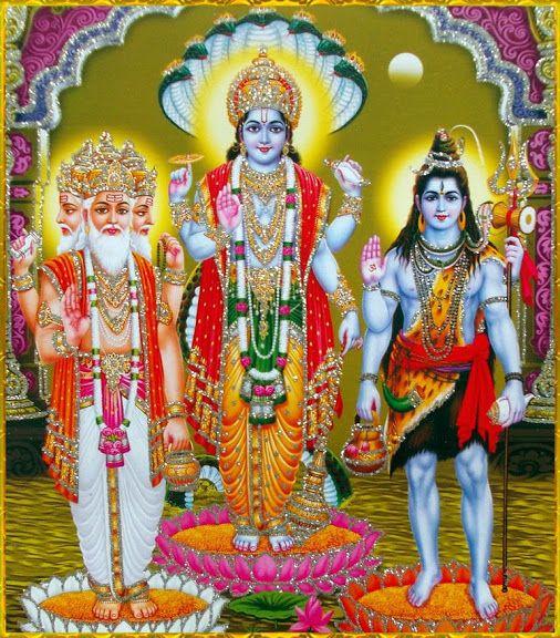 Hare Krishna Hare Krishna Krishna Krishna Hare Hare Hare Rama Hare Rama Rama Rama Hare Hare