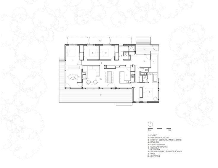 193 best floor plans images on Pinterest