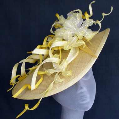 Sophisticated styles from Jane Corbett, Jess Collett, Noel Stewart and Rosie Olivia