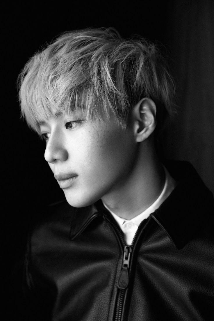 239 Best Shinee Taemin Images On Pinterest Shinee