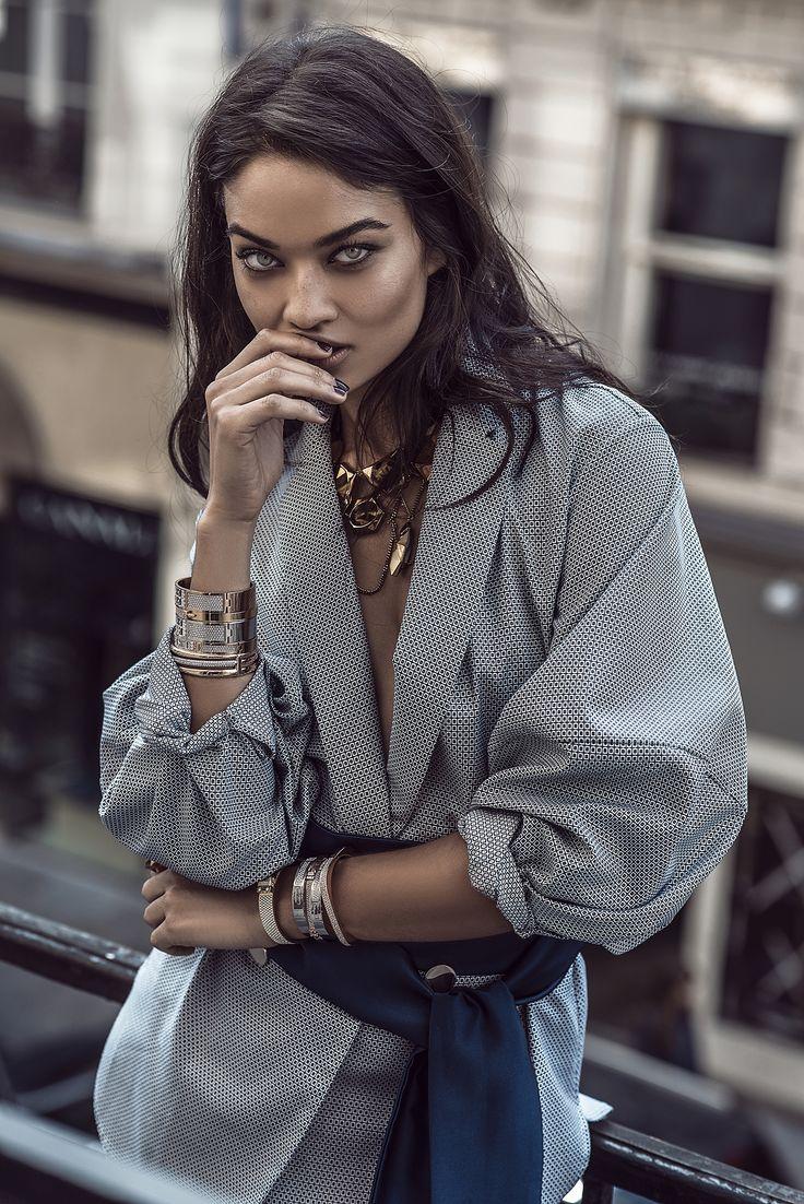 SHANINA_SHAIK_MARGARET_ZHANG_SWAROVSKI_4253
