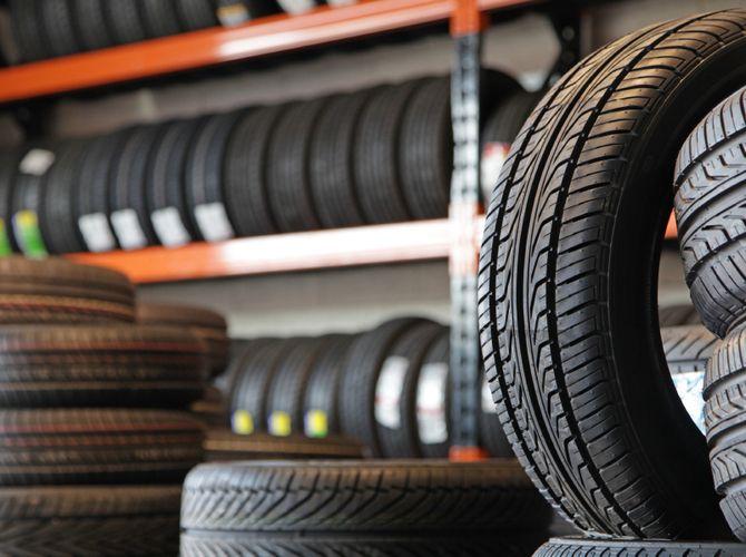 #Pneus : Les critères à connaître pour bien #choisir ses pneus. Les 5 #astuces malins sur le blog #auto #moto #CompareDabord