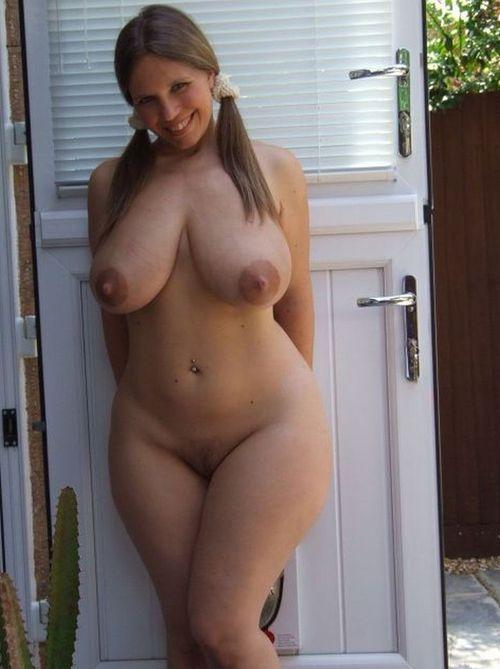 looking Fat mom porn photo love sugar daddys!