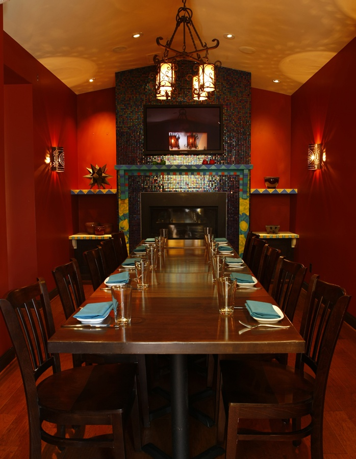 Private Dining Rooms Philadelphia Extraordinary 72 Best Philadelphia Restaurants & Bars Images On Pinterest . Decorating Design