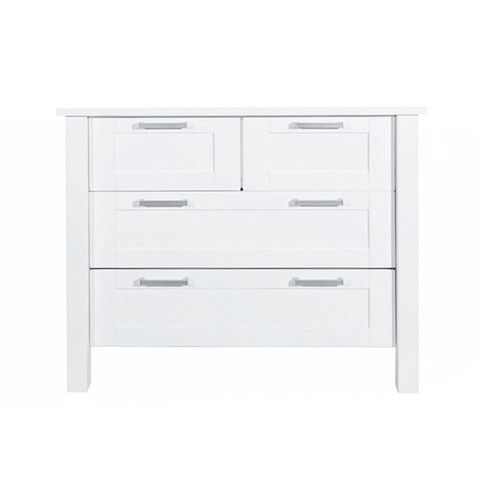 Hand-crafted Castor Compactum