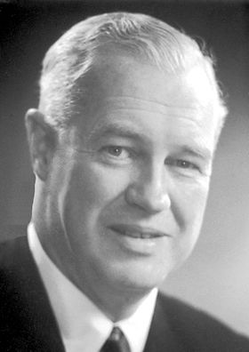"""Lord (Alexander R.) Todd, The Nobel Prize in Chemistry 1957: """"for his work on nucleotides and nucleotide co-enzymes"""", biochemistry"""