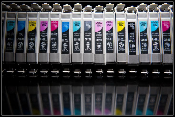 The printer cartridge products are available at different ranges but customer can make the choice of real and best service providers.We provide best and reasonable products with honest pricing. http://www.printercartridge.com/Imaging-Supplies/12_3