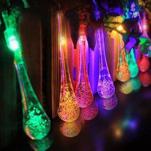 Sujet Decoration Noel Solaire Pas Cher