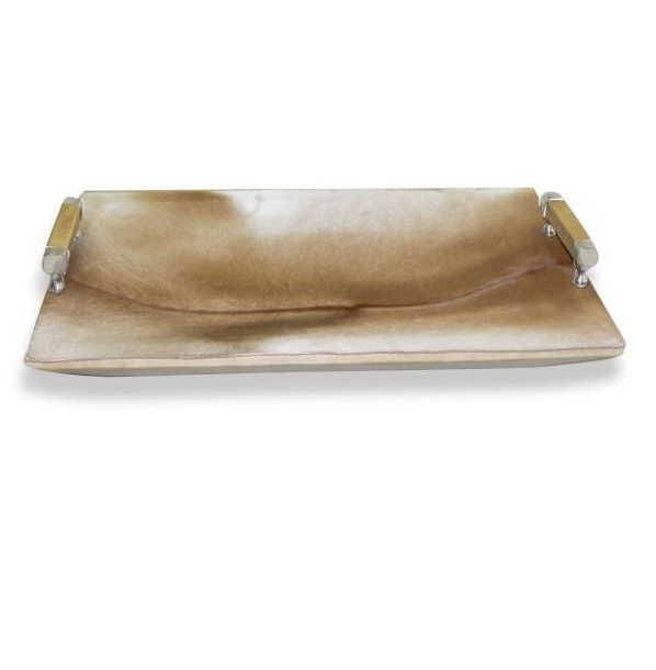 """""""leather tray"""" """"leather trays"""" trays tray decor, serving tray, serving tray ideas, serving tray decor, serving tray centerpiece, breakfast tray,  breakfast tray ideas, breakfast tray decor, cocktail tray,  coffee table tray, coffee table tray ideas, coffee table tray decor, ottoman tray, ottoman tray ideas, ottoman tray decor, decorative trays, vanity tray, vanity tray ideas, perfume tray, gift ideas, for more beautiful tray inspirations use search box term """"tray"""" @ click link…"""