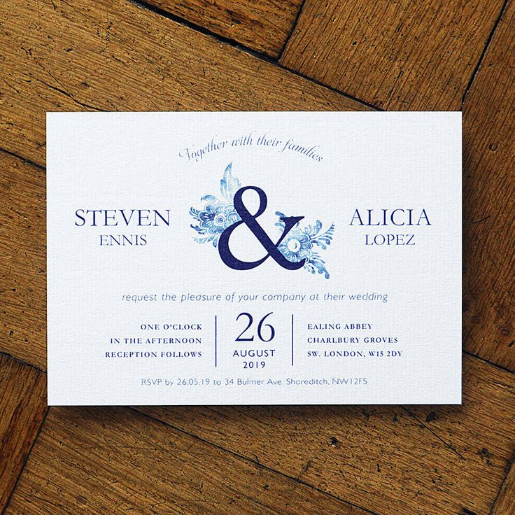 114 best navy blue wedding invitations images on pinterest navy blue china wedding invitations and save the date stopboris Gallery
