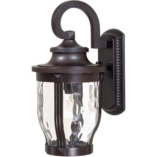 8 best Ideas for the House images on Pinterest | Exterior lighting Sconce Lighting Ideas For Garages on oil rubbed wall sconce lighting, country low profile wall sconce lighting, stairway sconce lighting, bathroom sconce lighting, ikea sconce lighting, 1920s factory sconce lighting, vanity sconce lighting,