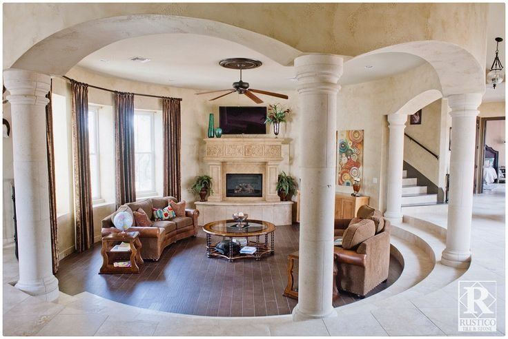 8 best cantera columns images on pinterest stone pillars for House columns prices