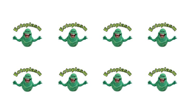 Ghostbusters Birthday Invitations for amazing invitation ideas