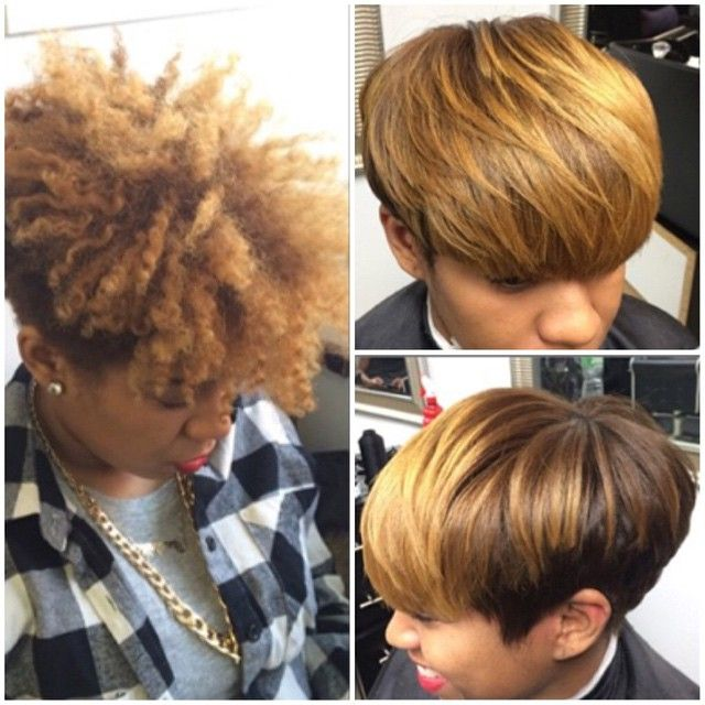 flat iron short hair styles 25 best ideas about tapered cut on 3732 | c4673df564b05e9d10541e1c9006cc58