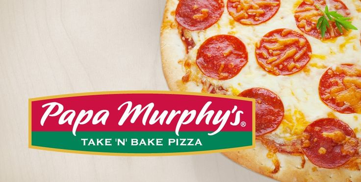 Finding a Papa Murphy's near me now is easier than ever with our interactive…