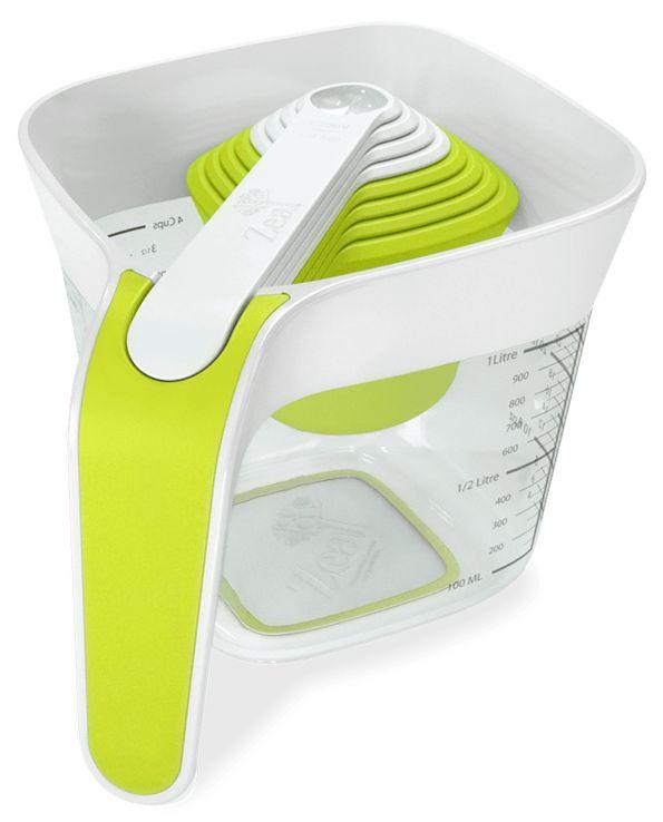 141 best kitchenware design images on pinterest kitchen gadgets kitchen tools and kitchen