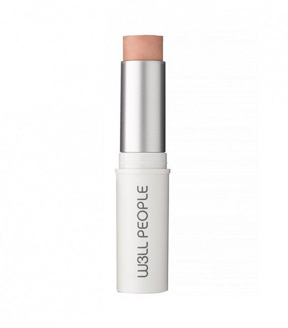 The 15 Most Epic Lipstick Hacks, Revealed