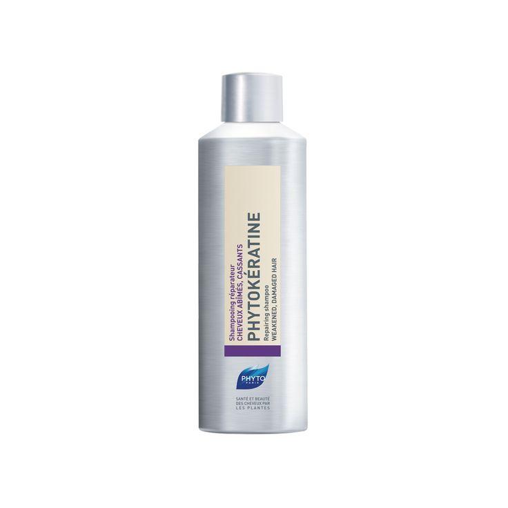 Phyto - Shampooing Phytokeratine - Birchbox