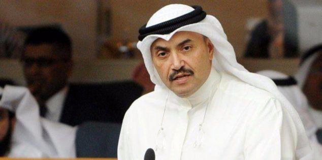محمد المطير على الروضان أن يحذو حذو وزير الدفاع بتطبيق الأحكام القضائية على نفس المتنفذين Baseball Hats