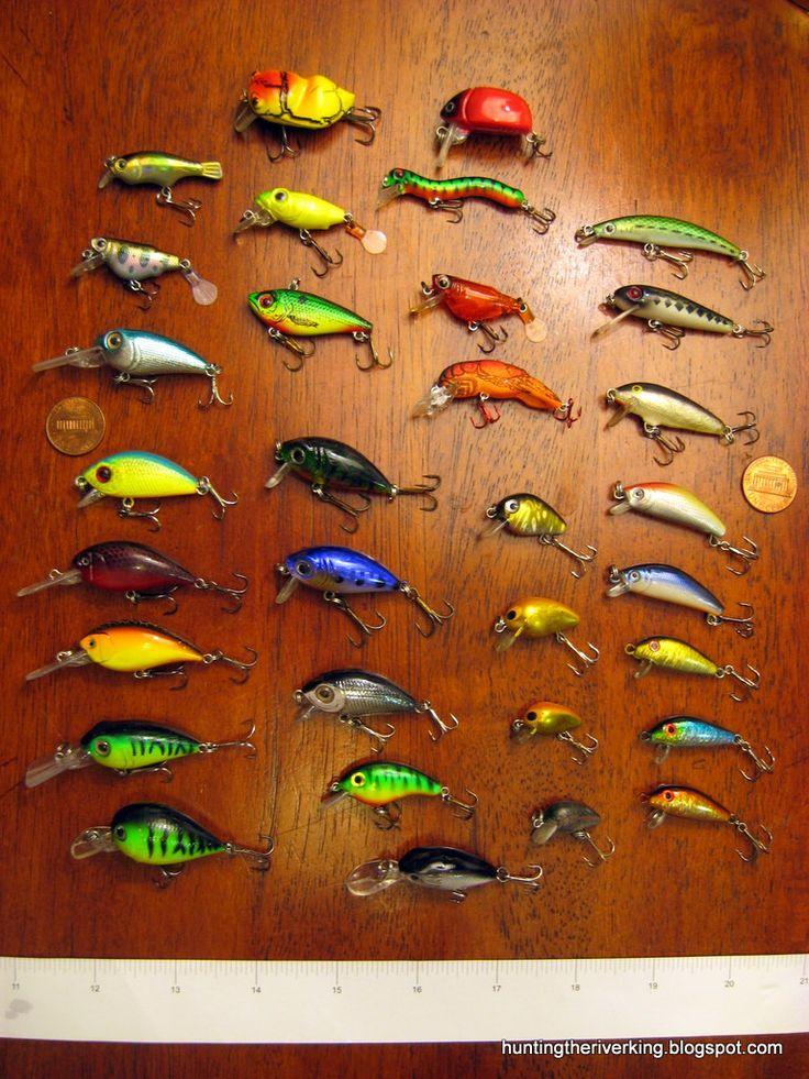 1000+ ideeën over cheap fishing tackle op pinterest, Fishing Bait