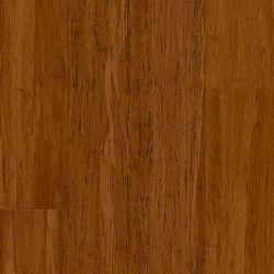 ARC; Bamboo Flooring; ARC Bamboo; Uniclic Bamboo; Environmental Floor - Antique