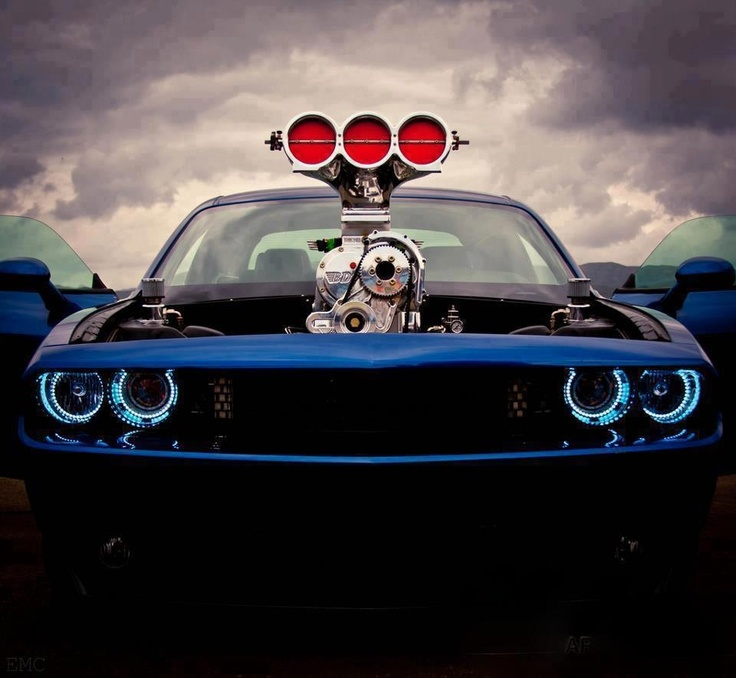 Best Ripped American Muscle Images On Pinterest Car Dream