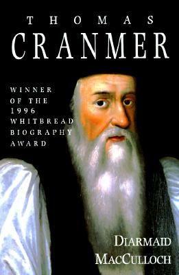 Thomas+Cranmer