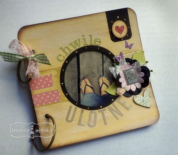 InstaFoto duży  http://www.hurt.scrap.com.pl/baza-do-albumu-aparat-instafoto-15-cm.html