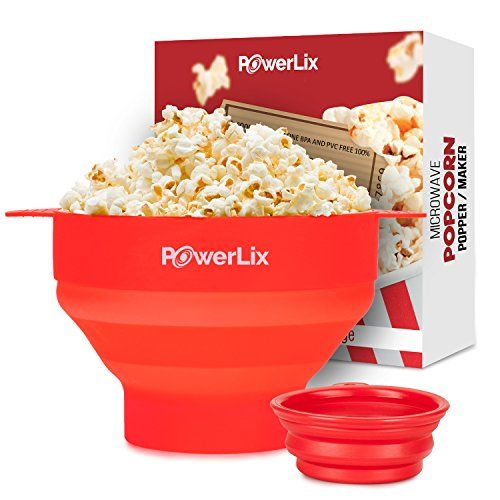 PowerLix Microwave Popcorn Maker, Collapsible Silicone Bo... https://www.amazon.com/dp/B01N766HR2/ref=cm_sw_r_pi_dp_x_eKoPyb84A5B32