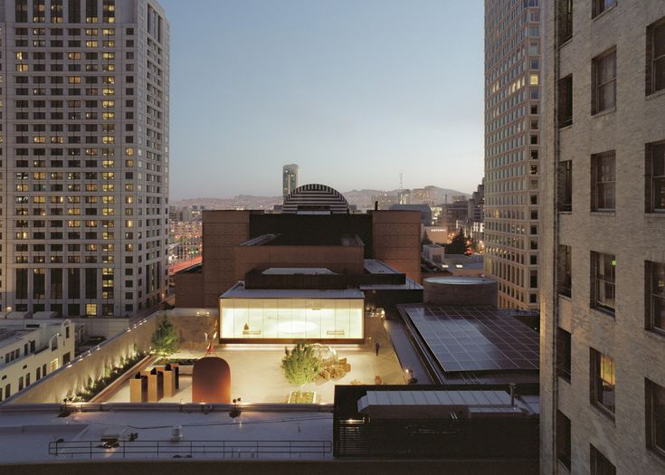 125 best moma sf images on pinterest | moma, museum of modern art