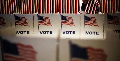 Colorado Single-Payer Health Care Amendment Goes to Ballot - http://conservativeread.com/colorado-single-payer-health-care-amendment-goes-to-ballot/