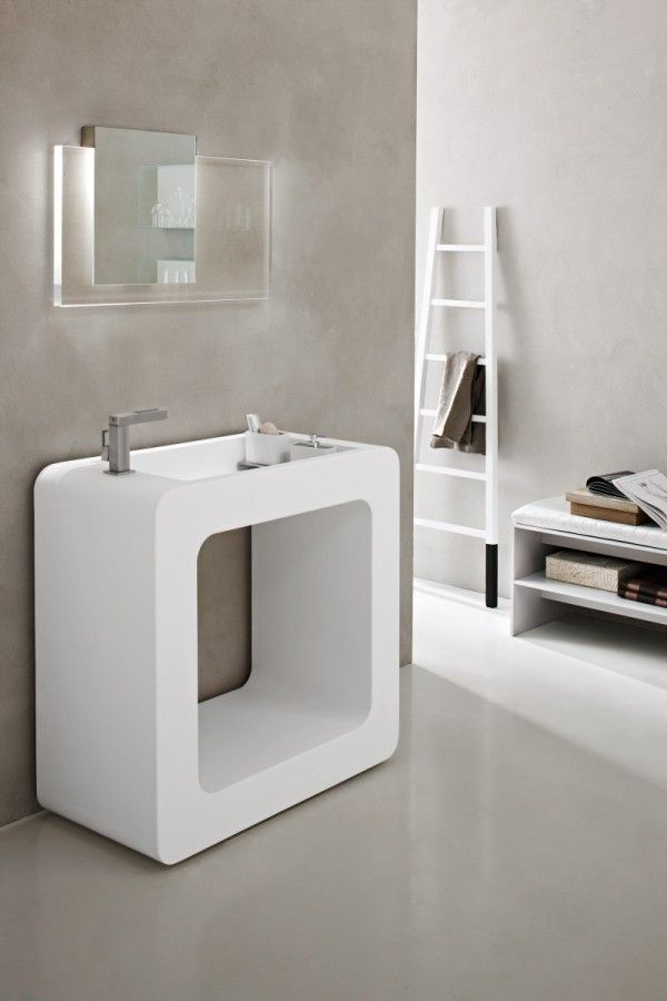 bathroom modeorn white bathroom basin design ideas for modern white italian bathroom design ideas with mirror and white bathroom wall design and white
