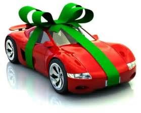 Karibu PROSPER !: Christmas is fast approaching , car sales DISCOUNT is starting!