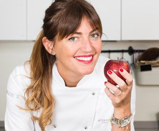 #ChiaraMacci Food & Blog